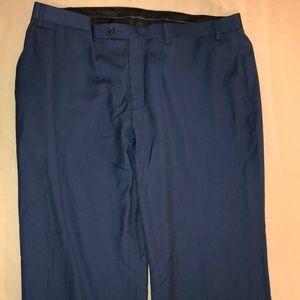 MICHAEL KORS dressing pants